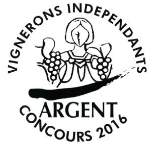 VIF ARGENT 2016